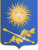 M. Tank adyndaky belorus döwletiň pedagogik uniwersiteti